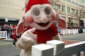 joann and jack my world tuesday u003d reston town center christmas parade