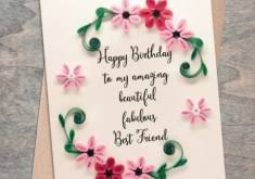create a birthday card create birthday card photo online gift card ideas