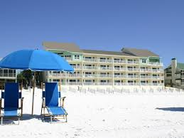 Beach House Rentals In Destin Florida Gulf Front - cabana club southern vacation rentals