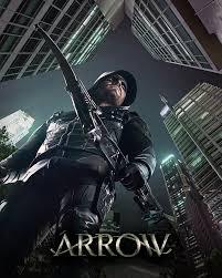 the 25 best arrow s05 ideas on pinterest the arrow funny