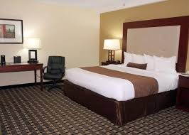 Red Roof Inn Troy Il by Hotel Woodstock Inn Il Booking Com