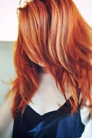 natural red hair with highlights and lowlights gorgeous red hair with highlights and low lights stunning hair