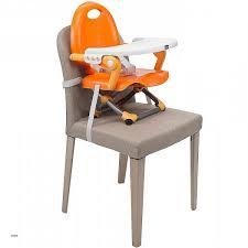 si ge auto b b leclerc chaise rehausseur de chaise leclerc awesome rehausseur de chaise