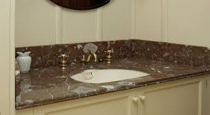 bathroom sink vanity units for bathrooms north wales uk