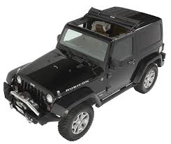 convertible jeep black amazon com bestop 52450 17 black twill sunrider for hardtop for