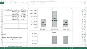 personal loan amortization table personal loan amortization schedule excel printable loan
