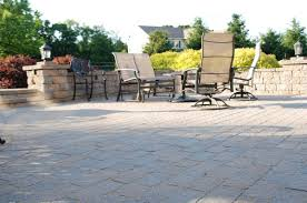 Patio Pavers Ta Hardscape Patio Ideas From Sauders Hardscape Supply