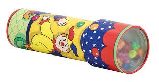 amazon com schylling classic tin kaleidoscope toys u0026 games