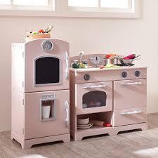 Play Kitchen Ideas Best 25 Ikea Play Kitchen Ideas On Pinterest Image