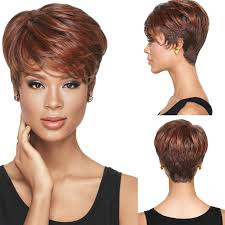best shoo for gray hair for women hairstyles grey hair women on pixie cut hairstyles for women over