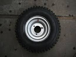 honda odyssey fl250 tires honda odyssey fl250 fl 250 18 x 9 5 8 tire steel 1 bin