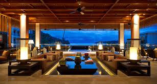wallpaper panwa beach resort thailand best hotels tourism