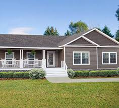 clayton homes pricing kelly mobile homes clayton homes