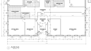 kitchen layout design using softwre autocad drawing 2d sample plan