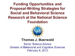 Dissertation improvement grant nsf political science     Dissertation improvement grant nsf political science