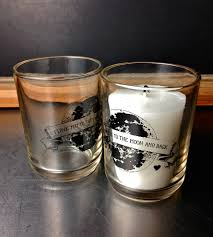 love you to the moon candle holders set of 2 home decor