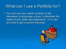 What Font To Use For A Resume The Difference Between Cv U0026 Resume Dr Vidya Prakash Hattangadi