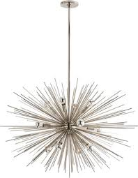 Cool Modern Chandeliers Spacious Mid Century Modern Chandeliers Discount Lighting On