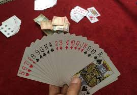 cards for marriage how to count points maal in nepali card marriage 6 easy steps