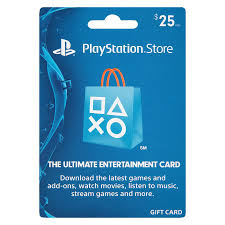 justice e gift card gift cards walgreens