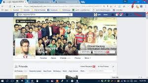 www find friends school unfriend all disabled accounts from your friend list