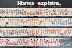 cosmopolitan title file pantyhose advertisement hanes 1972 april cosmopolitan pages 6