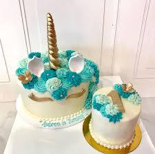 Cake Pops For Baby Shower Boy Home 3 Sweet Girls Cakery