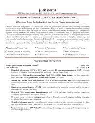 sample of cover letter for sales representative captivating sales objectives resume cv cover letter sample