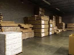 solid hardwood flooring wholesale atlanta flooring