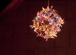 stunning ideas lights 7 5 starlight sphere 100