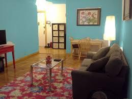 mer enn 25 bra ideer om virtual room painter på pinterest joan miro