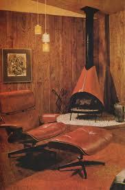 Better Homes And Gardens Decorating Book 22 Best Vintage Man Colors Images On Pinterest Vintage Man