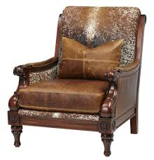 Mixing Leather And Fabric Sofas Exotic Sofas Exotic Leather Couches Texas Longhorn Sofas Zebra