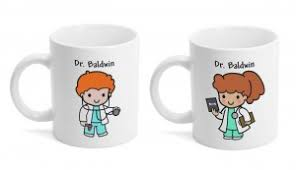 gift idea for memorable gift s top 10 gift ideas for doctor s day memorable