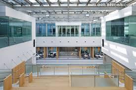 Vacancy For Interior Designer Senior Interior Designer Jobs In Singapore Job Vacancies