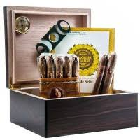 cigar gift baskets cigar gift basket search hostess with the mostess gifts