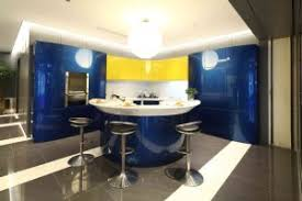 Kitchen Cabinets Made In China by 2016 Welbom High Gloss Kitchen Cabinets Made In China China