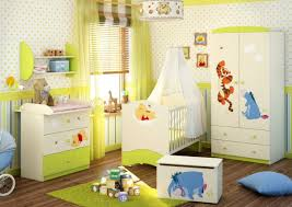 Winnie The Pooh Home Decor by 36 Winnie The Pooh Nursery Decor Winnie The Throughout Baby