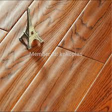 interlocking vinyl plank flooring with interlocking vinyl