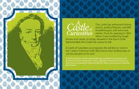 si e du s at history app castle of curiosities smithsonian institution