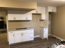 used kitchen cabinets abbotsford kitchen cabinet countertops whole sale price