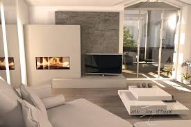 come arredare il soggiorno moderno immagini soggiorno moderno 95 images come arredare un salotto