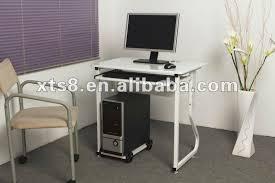 petit bureau pour ordinateur bureaudesign win