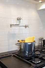 37 best perrin rowe chrome finish images on pinterest chrome perrin rowe pot filler in chrome complete with crosshead handles 4798cp
