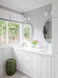 new bath w ikea sektion cabinets image heavy extraordinary ikea kitchen cabinet houzz in cabinets for bathroom