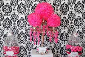 Topiary Balls With Flowers - wow guests with topiaries rock candy topiary mazelmoments com