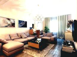 decorate my room online decorate my living room games thecreativescientist com