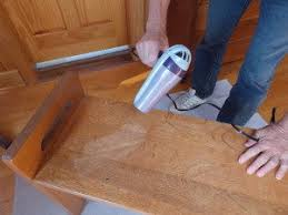 heat stain on wood table remove heat stains from wood furniture furniture refinishing studio
