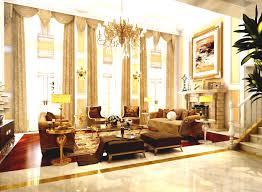 formal livingroom traditional living room furniture ideas traditional living