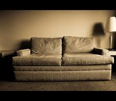 Sofas Without Flame Retardants The Most Toxic Thing In Your House
